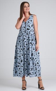 Dress Sale 2101/164