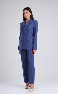 Suit YOUR SIZE 2105/164