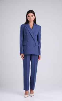 Suit YOUR SIZE 2105/170