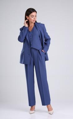 Suit YOUR SIZE 2106/170