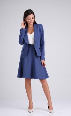 Suit YOUR SIZE 2108/164