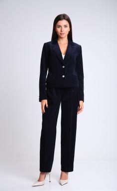 Suit Sale 2112/170