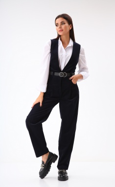 Overall YOUR SIZE 2113/164