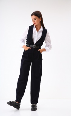 Overall YOUR SIZE 2113/170