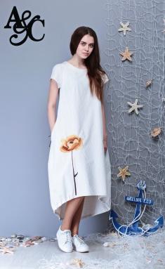 Dress Angelina & Company 278