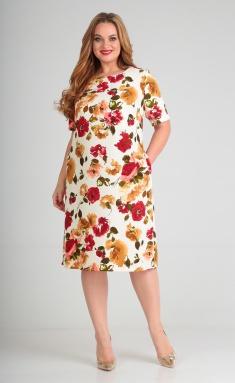 Dress Sale 469
