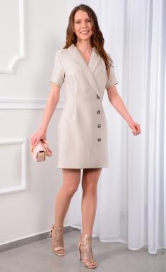 Dress LM project NIKA 026