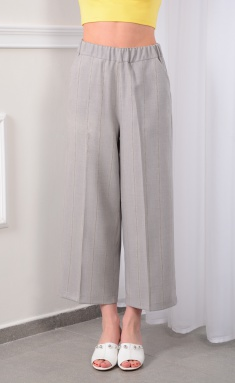Trousers LM project NIKA 006