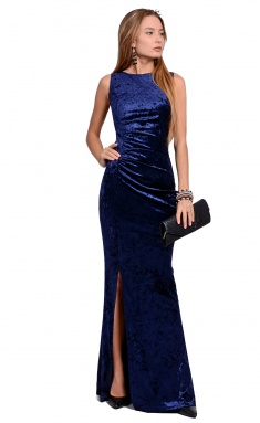 Dress Sale NY1368-2 chernichnyj,t.sin