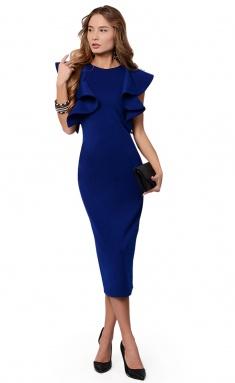 Dress Sale NY1396-5 sin