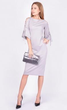 Dress La Café by PC NY1408-6 ser