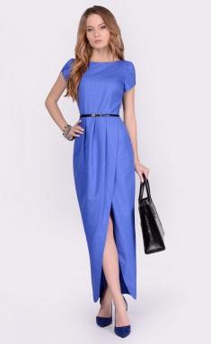 Dress La Café by PC NY14401 sin