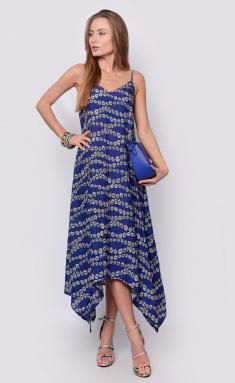 Dress La Café by PC NY14635 sin/chern,bel