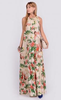 Dress La Café by PC NY14649 mol,kr,bel