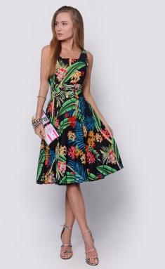 Dress La Café by PC NY14652 t.sin,gol,gorch