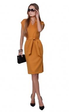 Dress La Café by PC NY14781-21 gorch