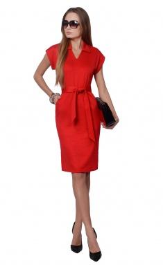 Dress La Café by PC NY14781-21 kr