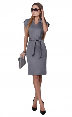 Dress La Café by PC NY14781-21 ser