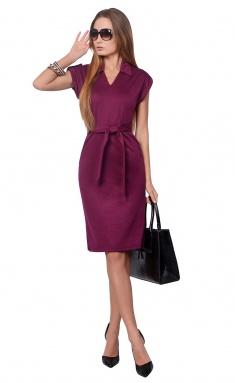 Dress La Café by PC NY14781-21 siren