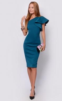 Dress La Café by PC NY14792-5 morskaya volna