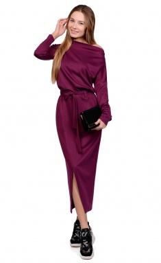 Dress La Café by PC NY14800-1 siren