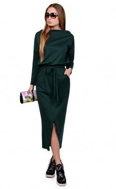 Dress La Café by PC NY14800-1 zel