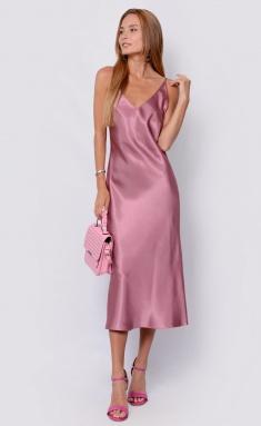 Dress La Café by PC NY14846 siren