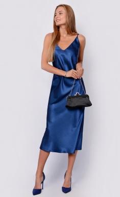 Dress La Café by PC NY14846 t.sin