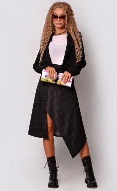 Skirt La Café by PC NY14971 chern,kr