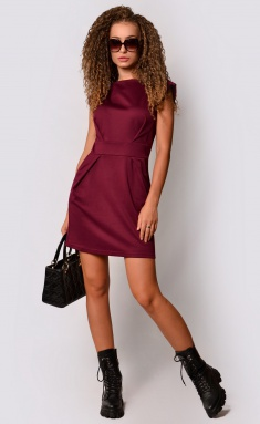 Dress La Café by PC NY15110 bord