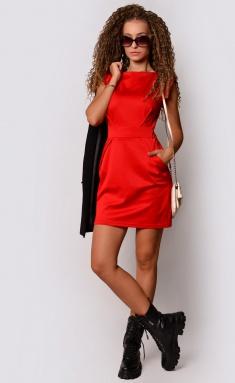 Dress La Café by PC NY15110 kr