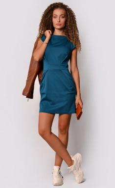 Dress La Café by PC NY15110 morskaya volna