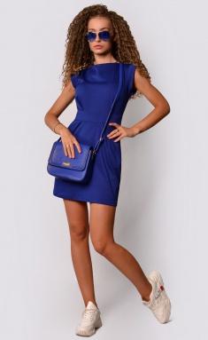 Dress Sale NY15110 sin