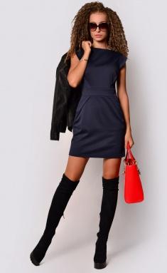 Dress La Café by PC NY15110 t.sin