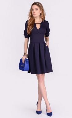 Dress La Café by PC NY1660 t.sin