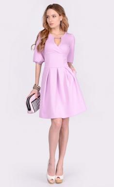 Dress La Café by PC NY1660 siren