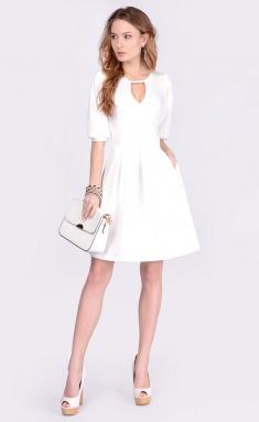 Dress La Café by PC NY1660 bel