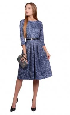 Dress La Café by PC NY1692 t.sin,sero-gol