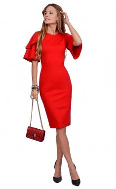 Dress La Café by PC NY2207 kr