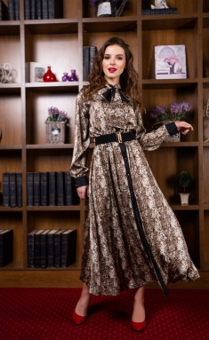 32e57e6975655cb  Белорусские платья Интернет магазин белорусских платьев  ... bf56028bf457f22 ... 5d9dbd0623e71