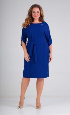 Dress Sovita 556-4