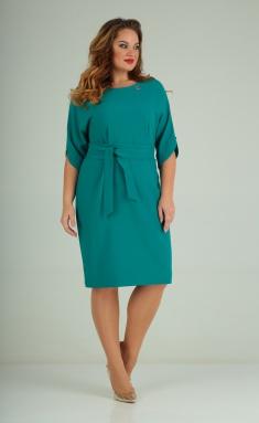 Dress Sovita 556-3