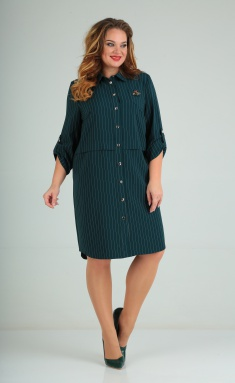 Dress Sovita 632