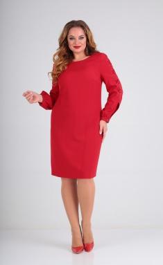 Dress Sovita P-721-1