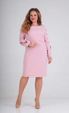Dress Sovita 721-2