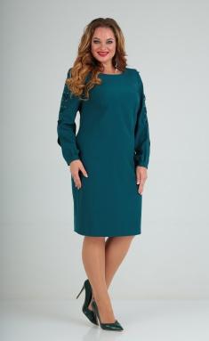 Dress Sovita 721