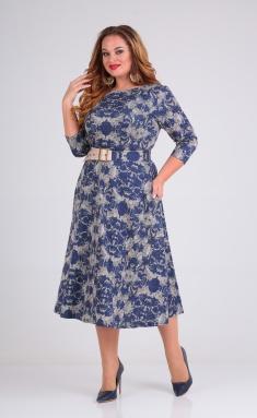Dress Sovita 724