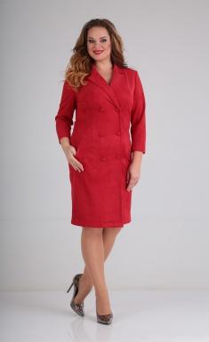Dress Sovita 772-1