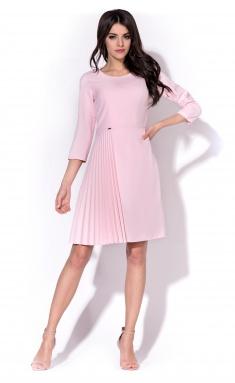 Платье Rylko 06-639-4238 118c667f49cad
