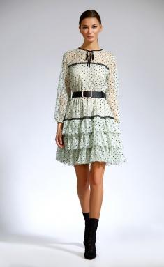 Dress Buter New 2121M